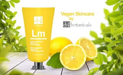 Dr Botanicals Skincare | Dr Botanicals Face Masks & Serums | The ...