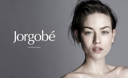 Jorgobe