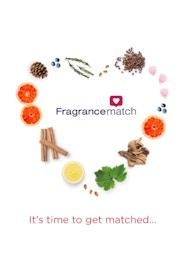 Fragrance Match