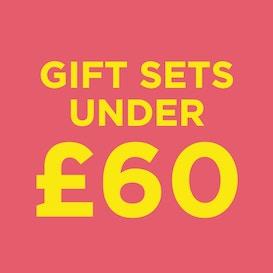 Under £60
