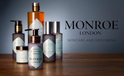 Monroe London