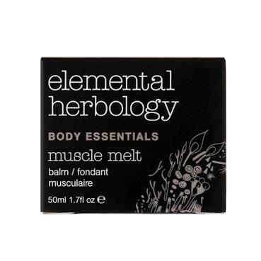 Muscle Melt Balm 50ml