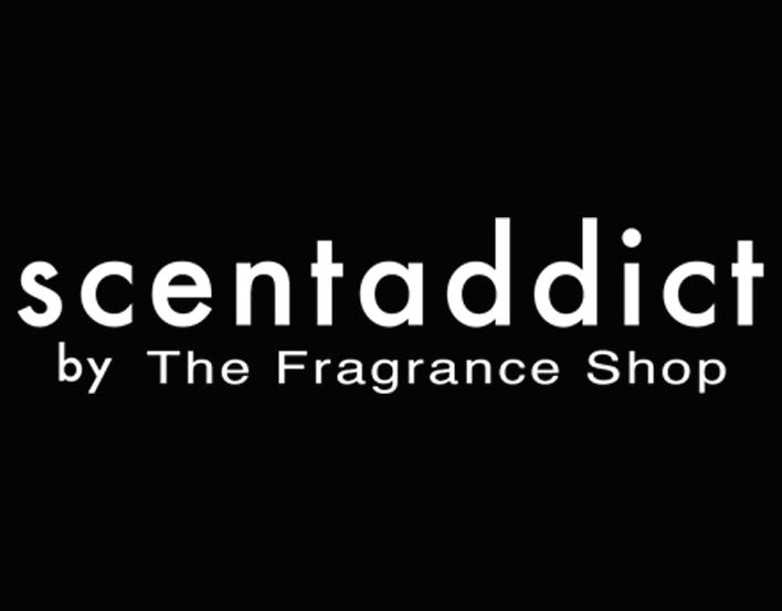 scentaddict