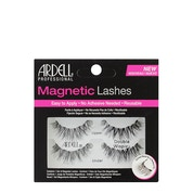 Magnetic Lashes Double Wispies Lashes