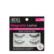 Magnetic Lashes Double Demi Wispies Lashes