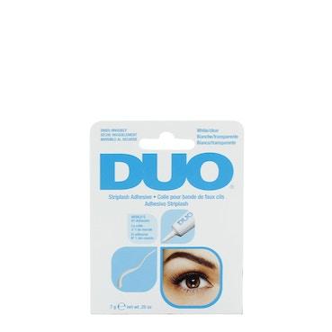Duo Lash Adhesive Clear Tube
