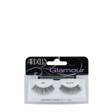 Glamour Lashes 105