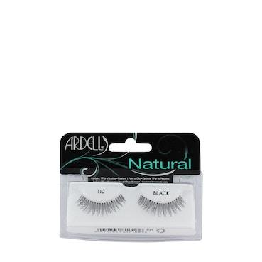 Natural Lashes 110