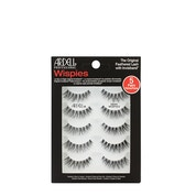 Demi Wispies Lashes 5 Pack