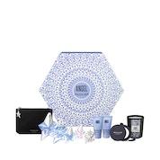 Angel Festive Selection Box