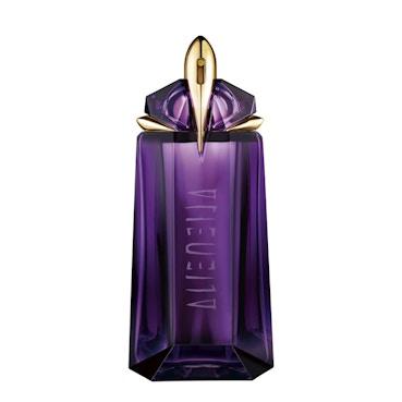 Eau De Parfum 90ml Refillable Spray