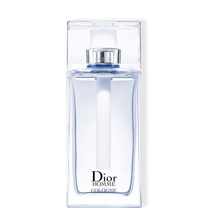 Homme parfum dior