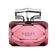 Eau De Parfum 50ml Spray Limited Edition