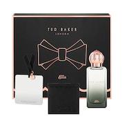 Eau De Toilette 30ml Gift Set