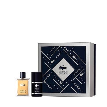 Eau De Toilette 50ml Gift Set
