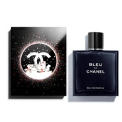 Eau De Parfum 100ml Spray Gift Box