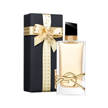 Eau De Parfum 90ml Spray - Pre-Wrapped