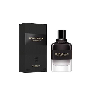 Eau De Parfum Boisée 50ml Spray