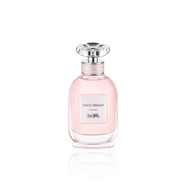Eau De Parfum 60ml Spray