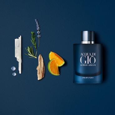 Eau De Parfum 125ml Spray