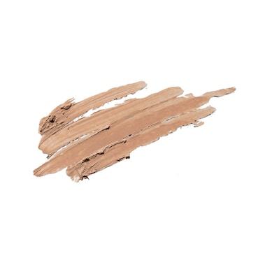 BB Crayon - Nude