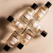 6 x Eau De Parfum 100ml Spray
