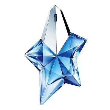 Eau De Parfum 50ml Refillable Spray