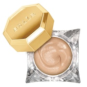 Lingerie Souffle - Skin Perfecting Color - Shade 1.0