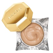 Lingerie Souffle - Skin Perfecting Color - Shade 2.0