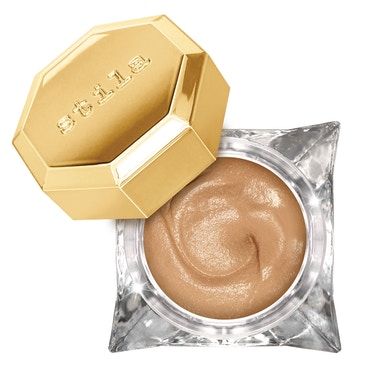 Lingerie Souffle - Skin Perfecting Color - Shade 4.0