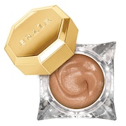 Lingerie Souffle - Skin Perfecting Color - Shade 5.0