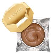 Lingerie Souffle - Skin Perfecting Color - Shade 6.0