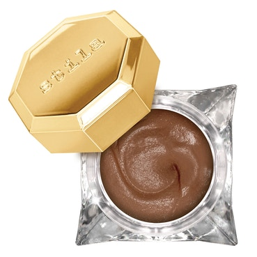 Lingerie Souffle - Skin Perfecting Color - Shade 7.0