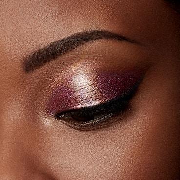 Shade Mystere - Liquid Eyeshadow - Hypnotic