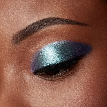 Shade Mystere - Liquid Eyeshadow - Mystic