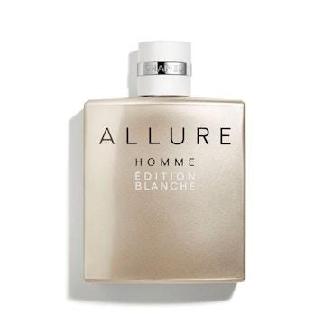 Eau De Parfum Spray 50ml