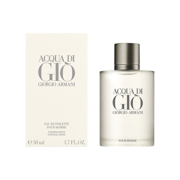 Acqua di Gio 50ml EDT