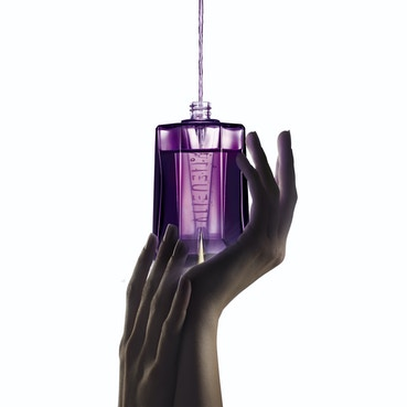 Refill Service Alien Eau De Parfum 40ml