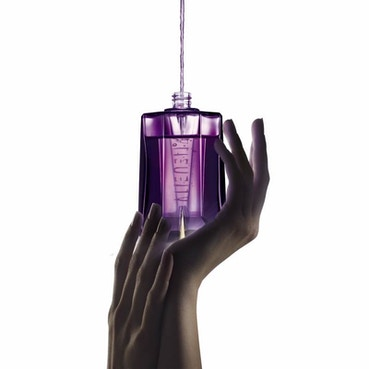 Refill Service Eau De Parfum 90ml Source