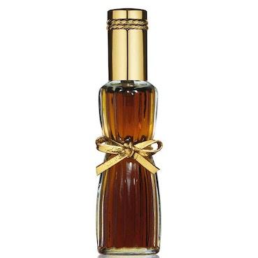 Eau De Parfum 65ml Spray