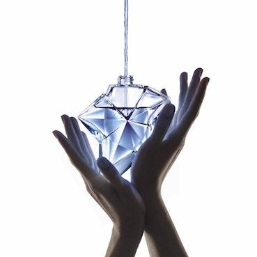 Refill Service Angel Eau De Parfum 10ml