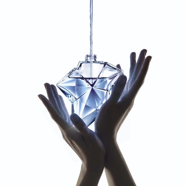 Refill Service Eau De Parfum 100ml