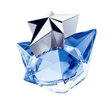 Eau De Parfum 35ml Spray Nachffüllbar