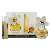 Eau De Toilette 20ml Set