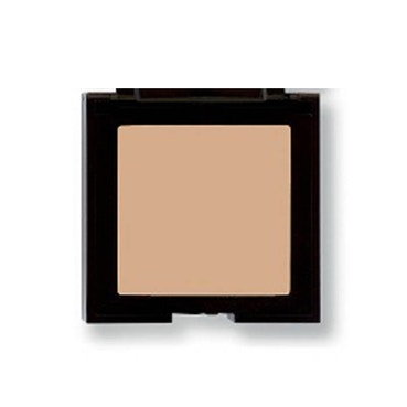 Wild Rose Compact Powder WRP3 14g