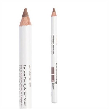 Eyebrow Pencil No 2 Med Shade 1.29g