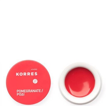 Pomegranate Lip Butter 6g