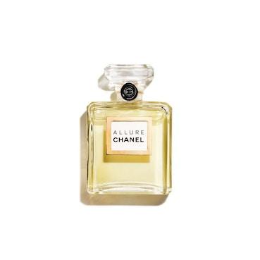Parfum Bottle 8ml