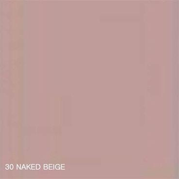 Guava Lipstick 30 Naked Beige 1.8ml