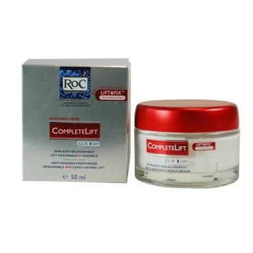 Skin Care 50ml